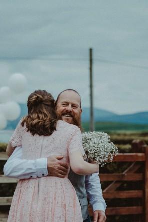 northumberland-barn-wedding-photographer-89