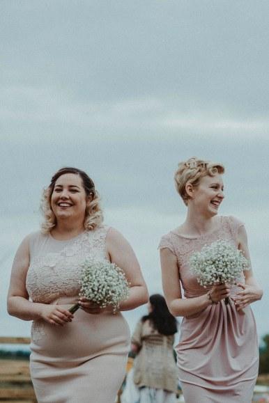 northumberland-barn-wedding-photographer-90
