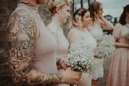northumberland-barn-wedding-photographer-91