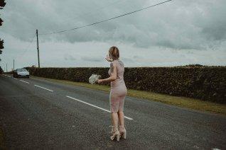 northumberland-barn-wedding-photographer-95