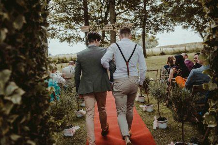 northumberland-barn-wedding-photographer-99
