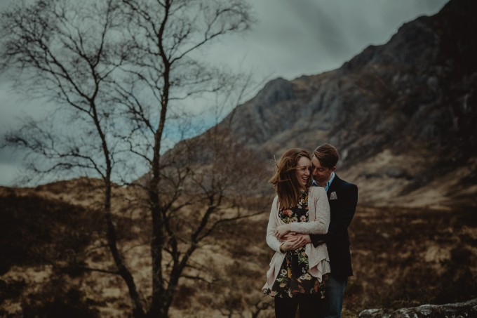 elopement-scotland