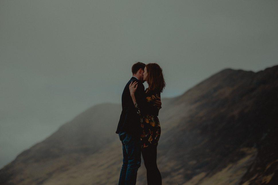 mountain-wedding-scotland