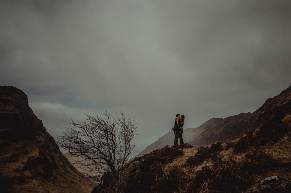 highland-wedding-photographer-scotland