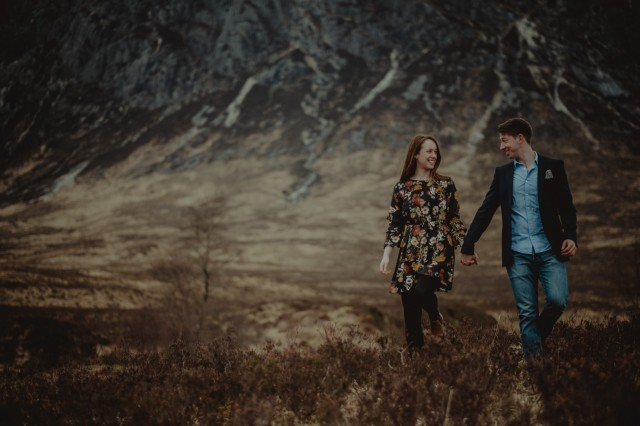 glencoe-wedding-photogrpaher-glencoe-elopement-2