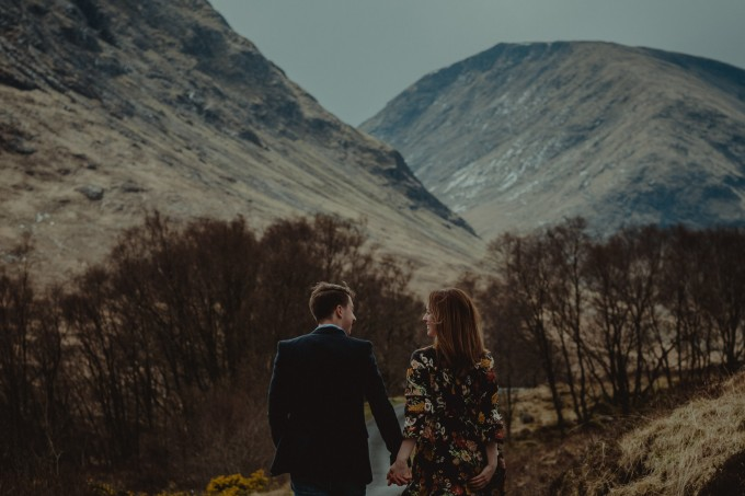 engagement-shoot-glencoe