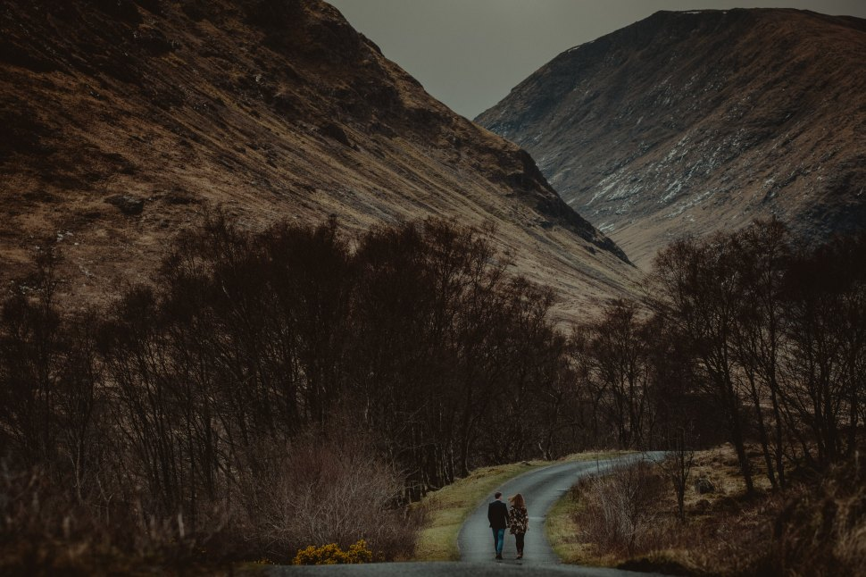scotland-photographer-glencoe-wedding