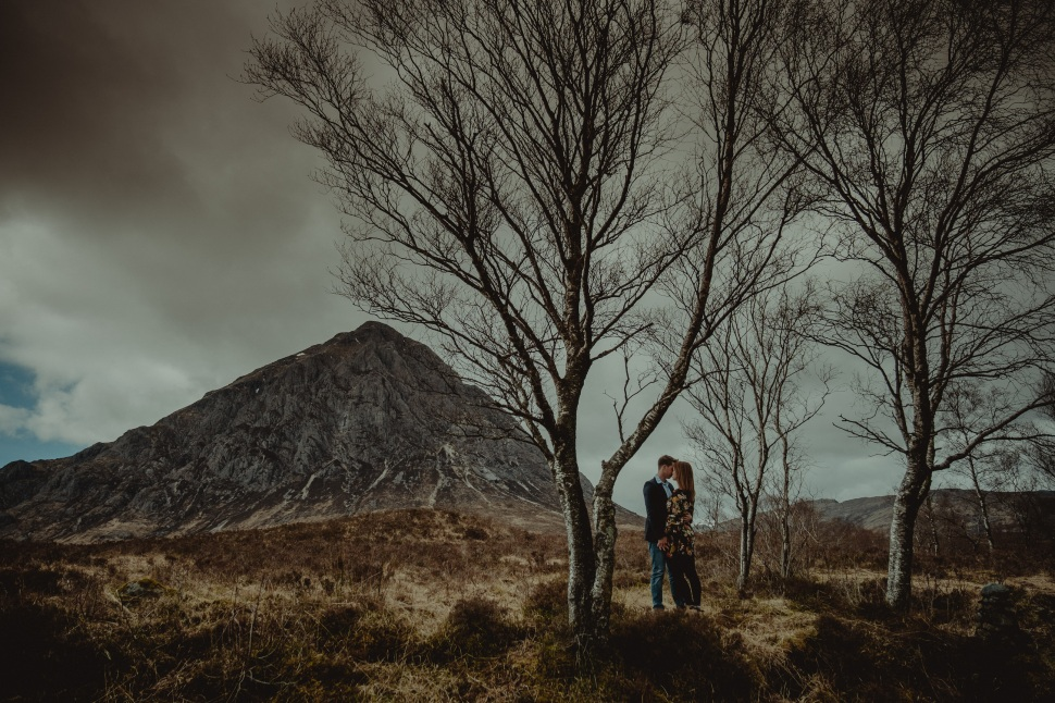 highlands-of-scotland-wedding