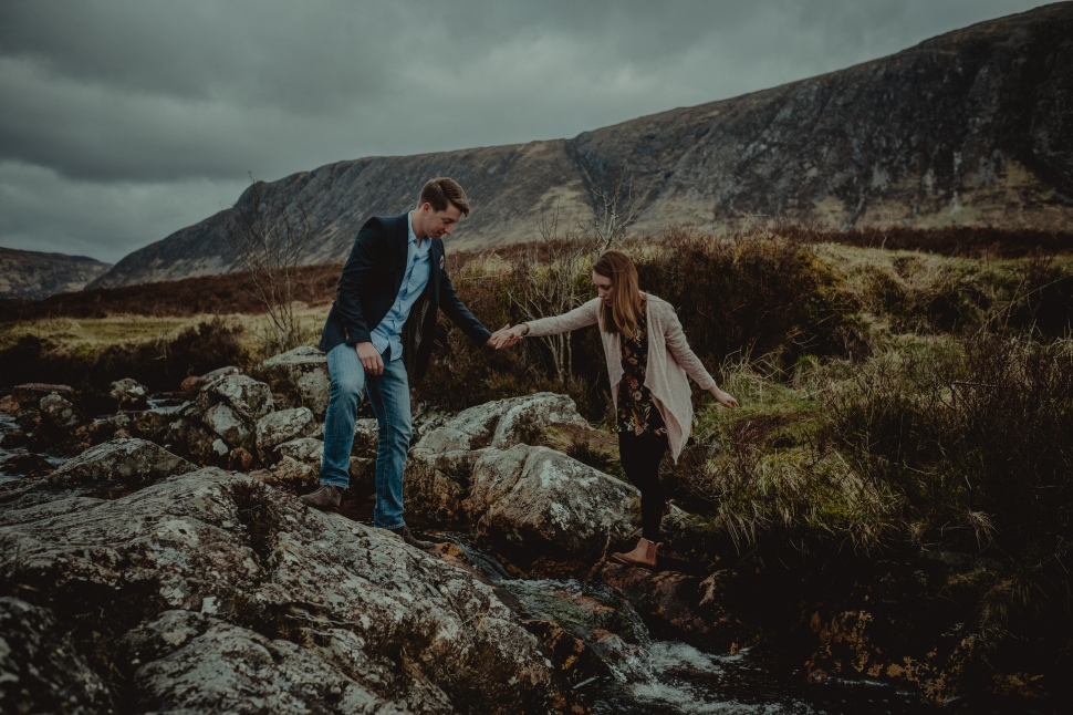 scotland-wedding-photography