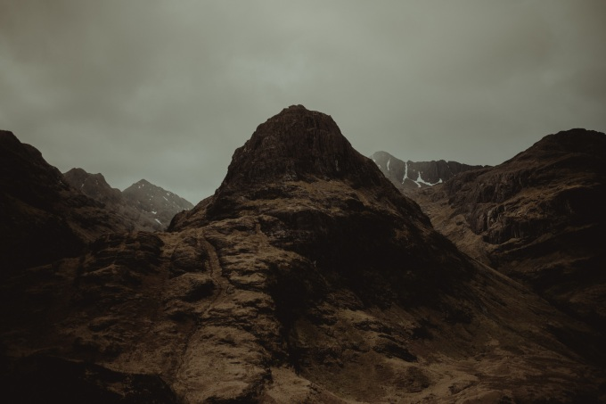 glencoe-wedding-photographer