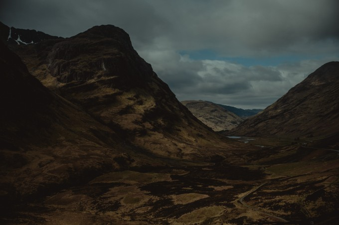 glencoe-wedding-photogrpaher-glencoe-elopement-48