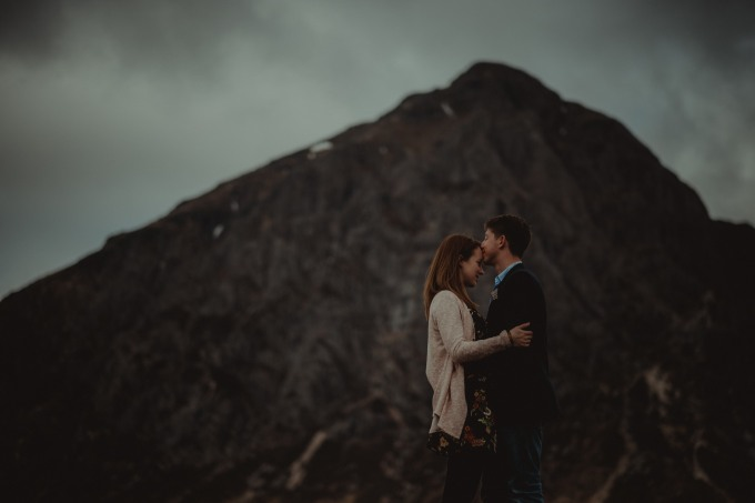 wedding-photographers-glencoe