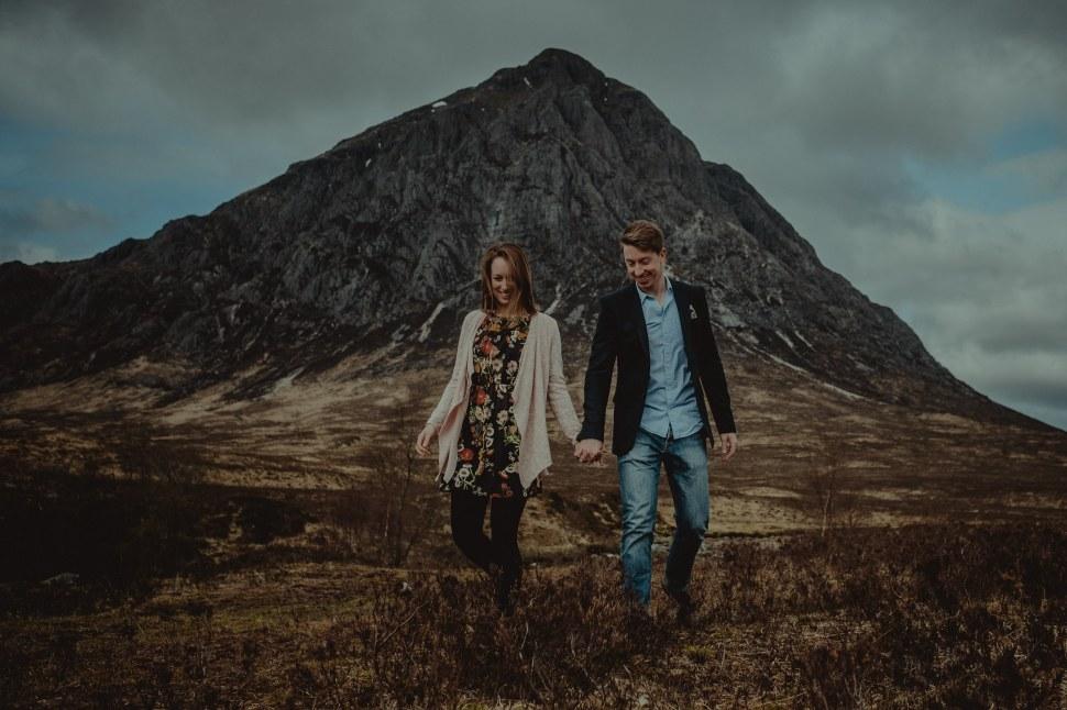 engagement-photos-cotland