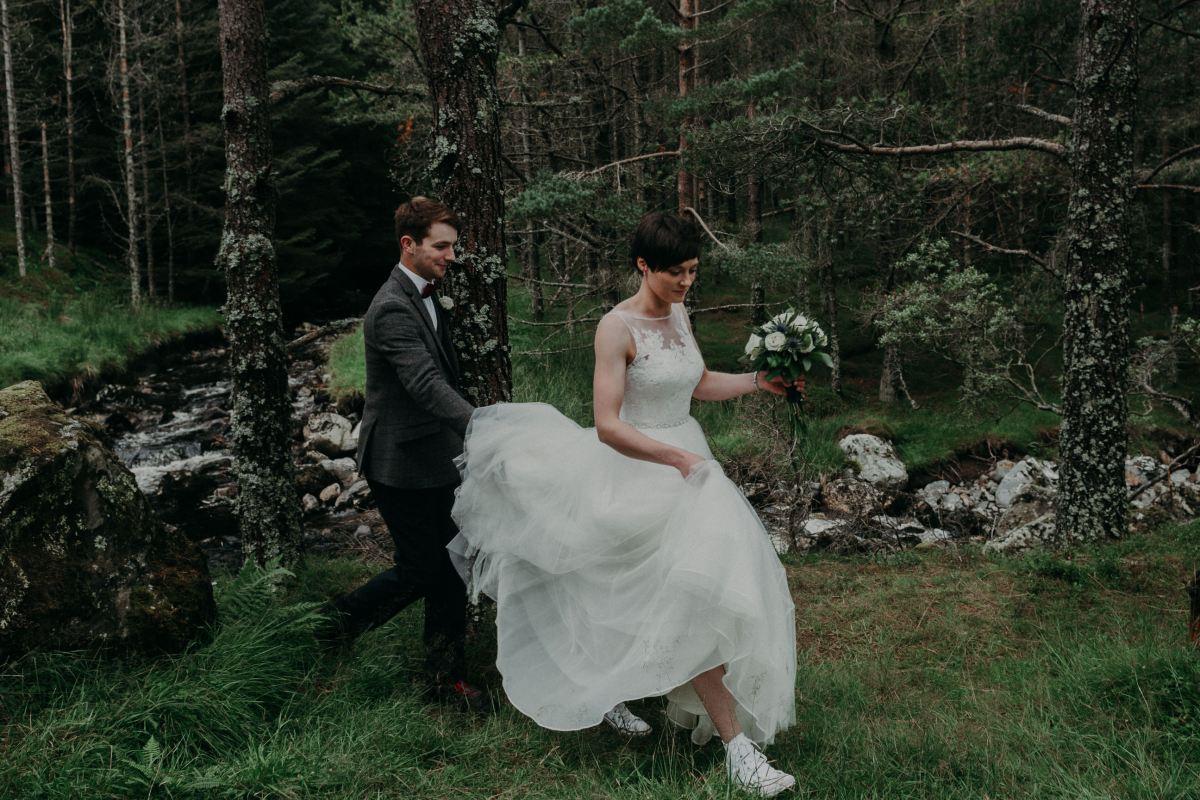 wedding-photographer-scotland-glen-clova-10