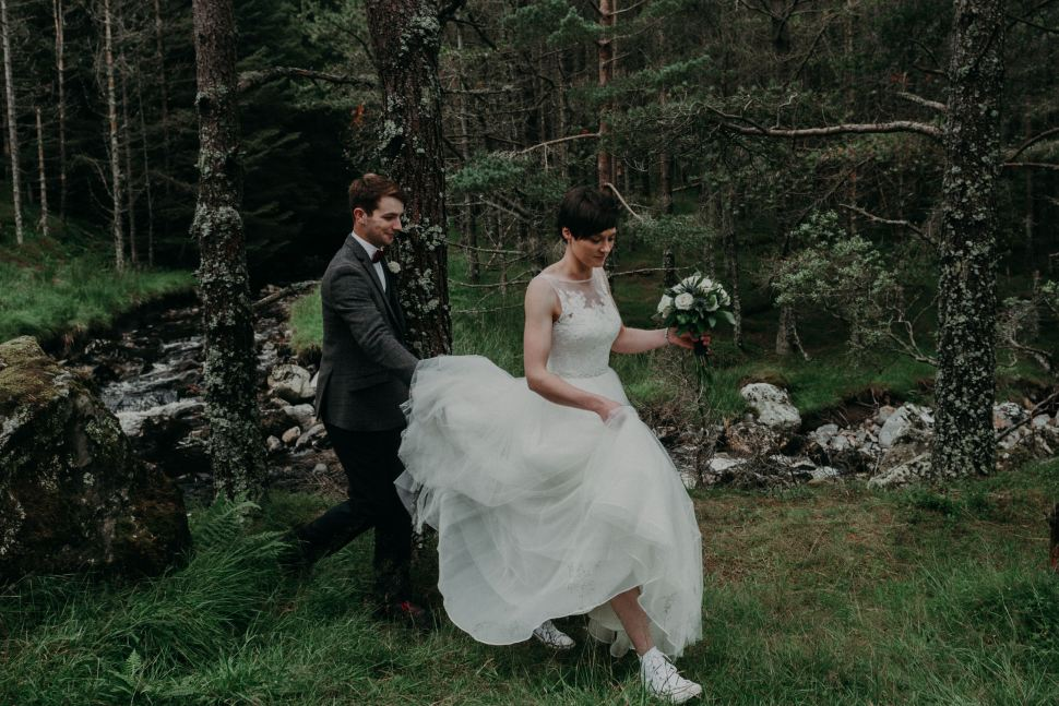 wedding-photographer-scotland-glen-clova-10