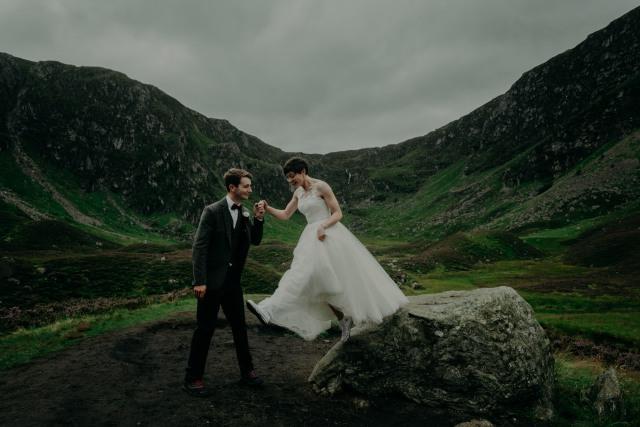 elopement-in-scotland