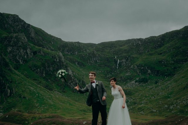 wedding-photographer-scottish-highlands