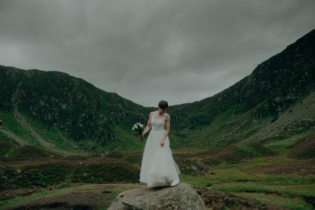 elopement-wedding-scotland