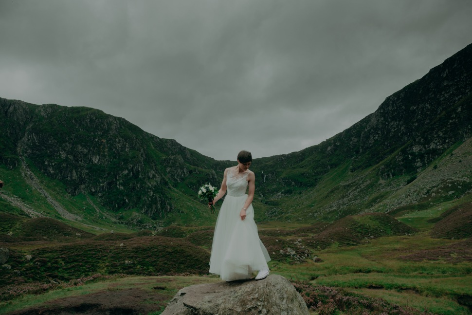 elopement-wedding-scotland