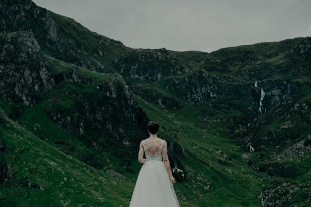 wedding-photographer-highlands