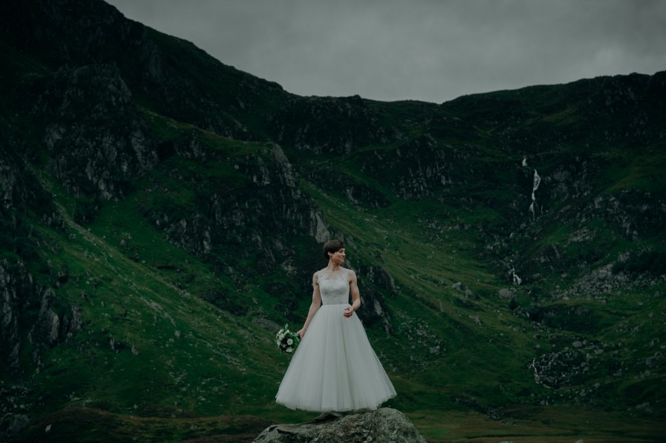 scotland-mountain-wedding-photographer