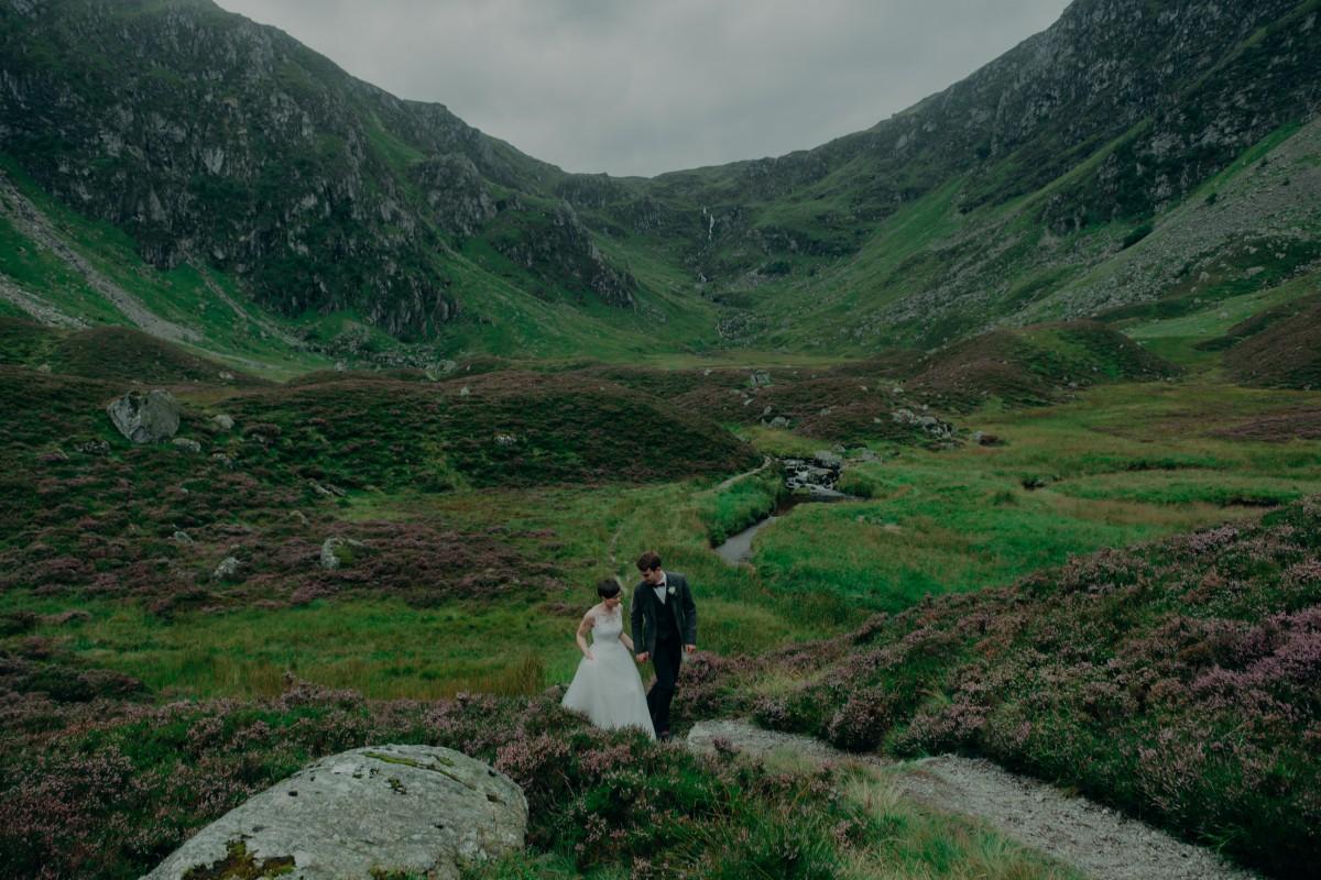 wedding-photographer-scotland-glen-clova-22