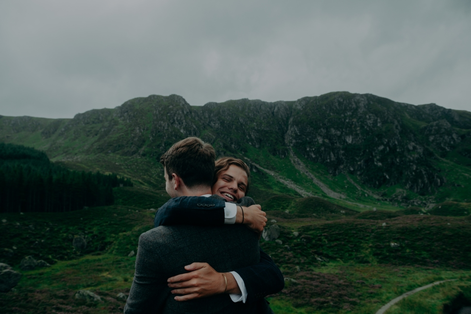 wedding-photographer-scotland-glen-clova-25