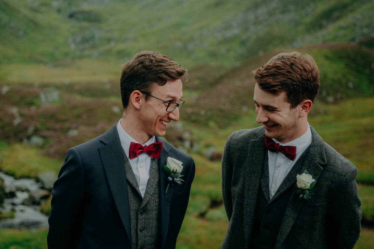wedding-photographer-scotland-glen-clova-28