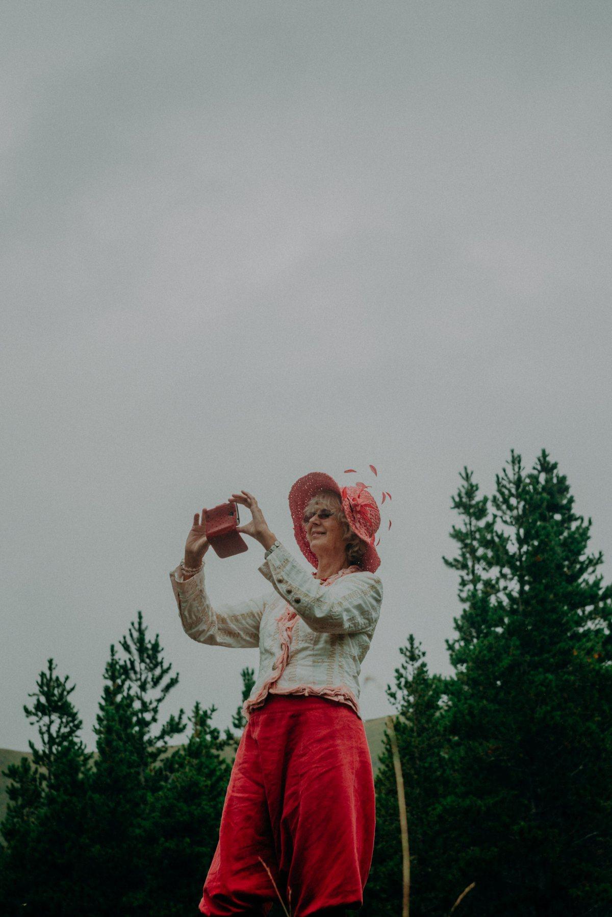 wedding-photographer-scotland-glen-clova-29