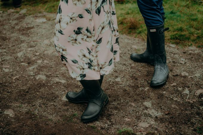 wedding-photographer-scotland-glen-clova-30
