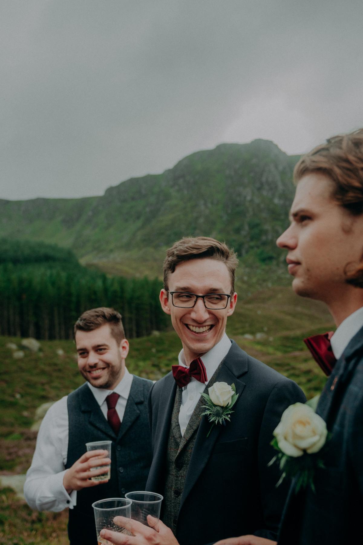 wedding-photographer-scotland-glen-clova-31