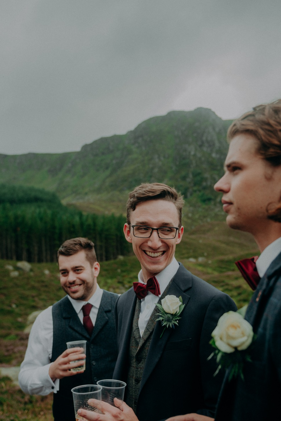 wedding-photographer-scotland-glen-clova-31
