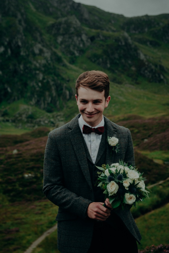 wedding-photographer-scotland-glen-clova-40
