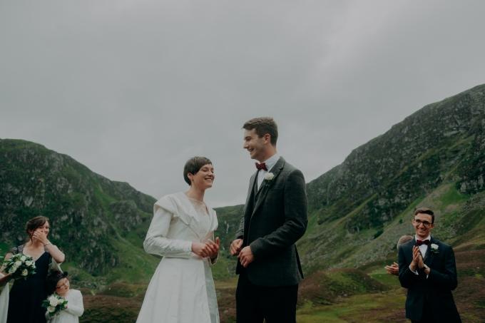 elope-to-scotland