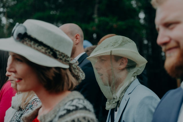 wedding-photographer-scotland-glen-clova-45