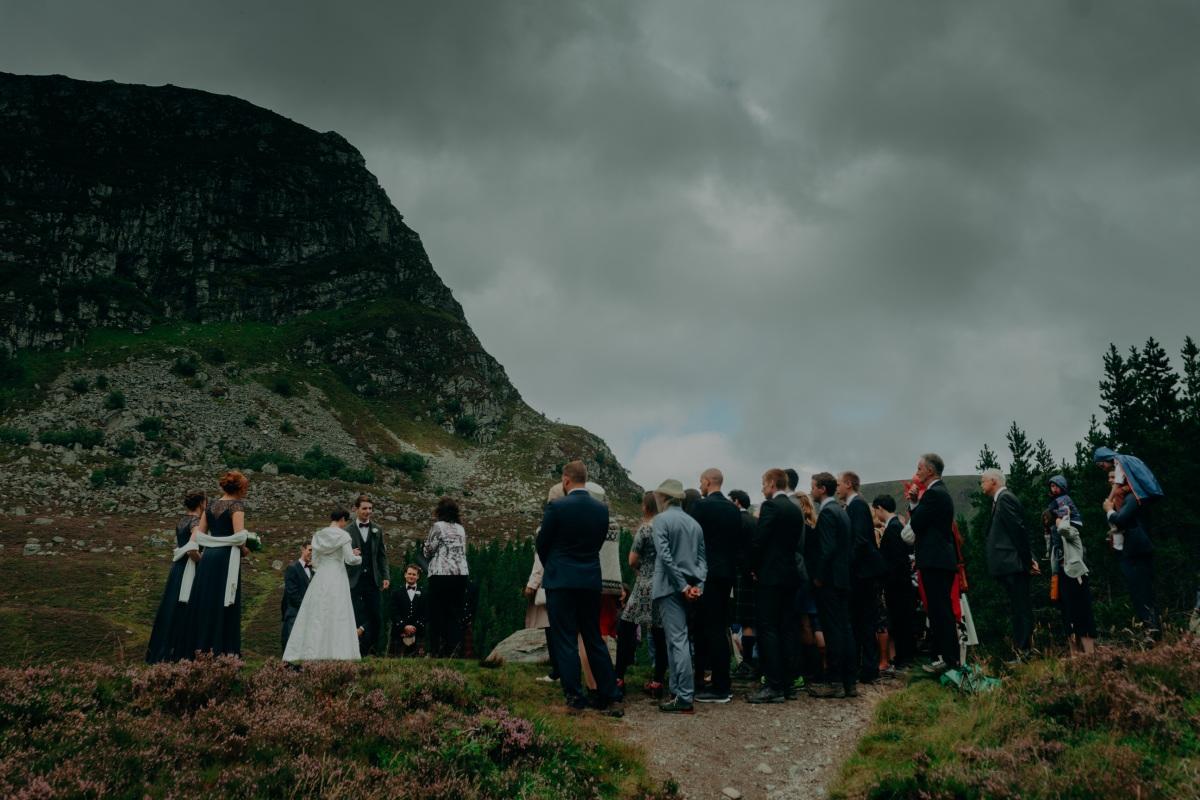 wedding-photographer-scotland-glen-clova-48
