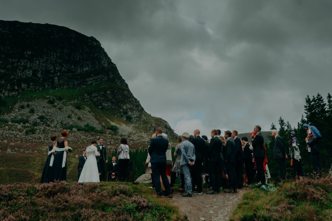 wedding-photographer-scotland-glen-clova-48