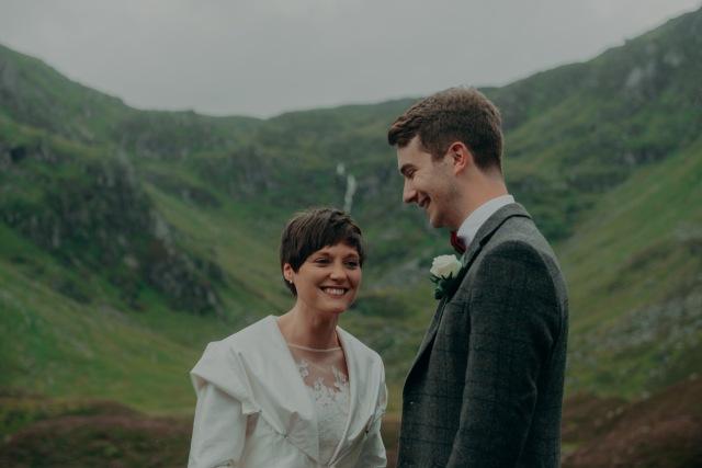 wedding-photographer-scotland-glen-clova-52