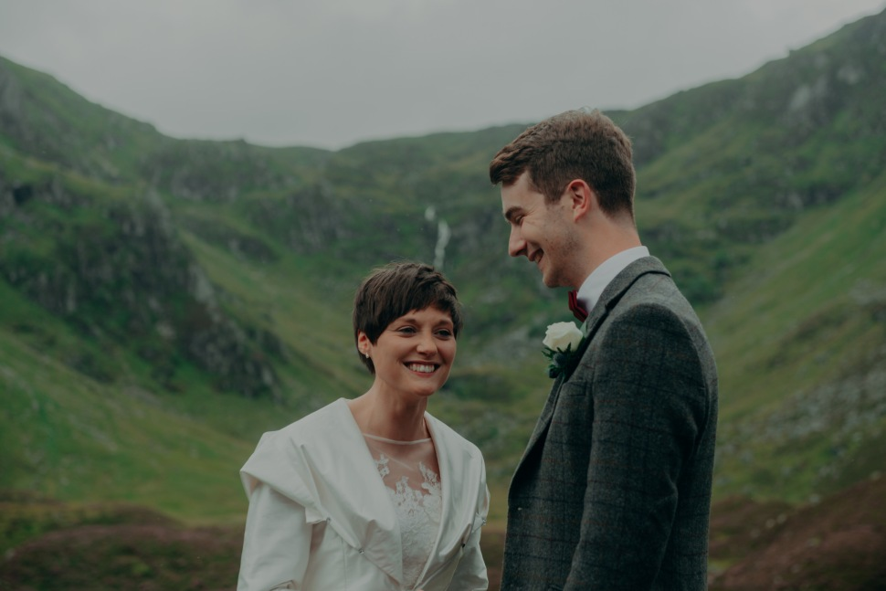 wedding-photographer-scotland-glen-clova-52