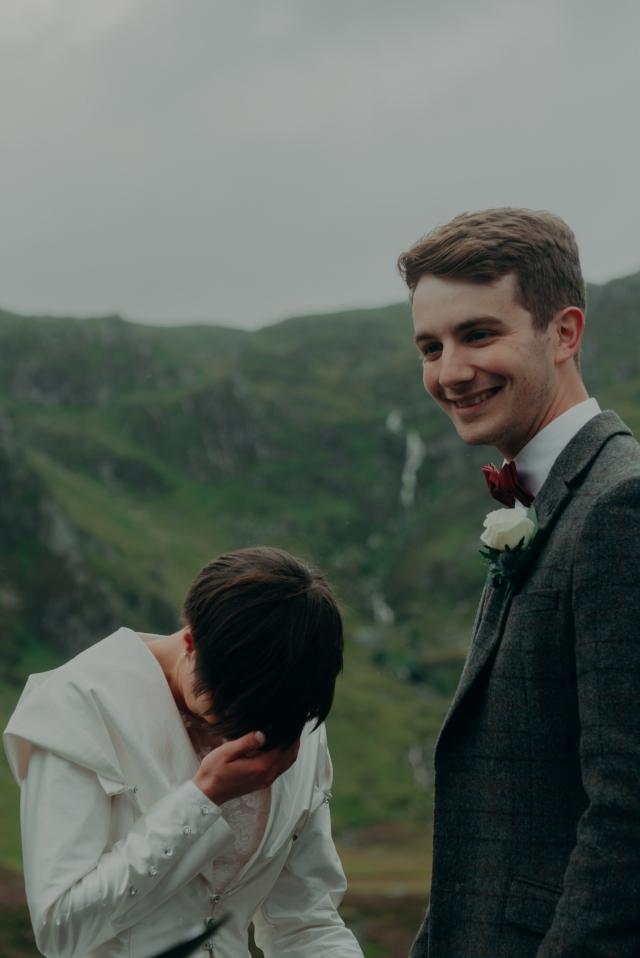 wedding-photographer-scotland-glen-clova-53