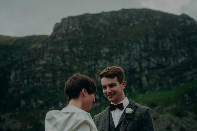 wedding-photographer-scottish-highlands
