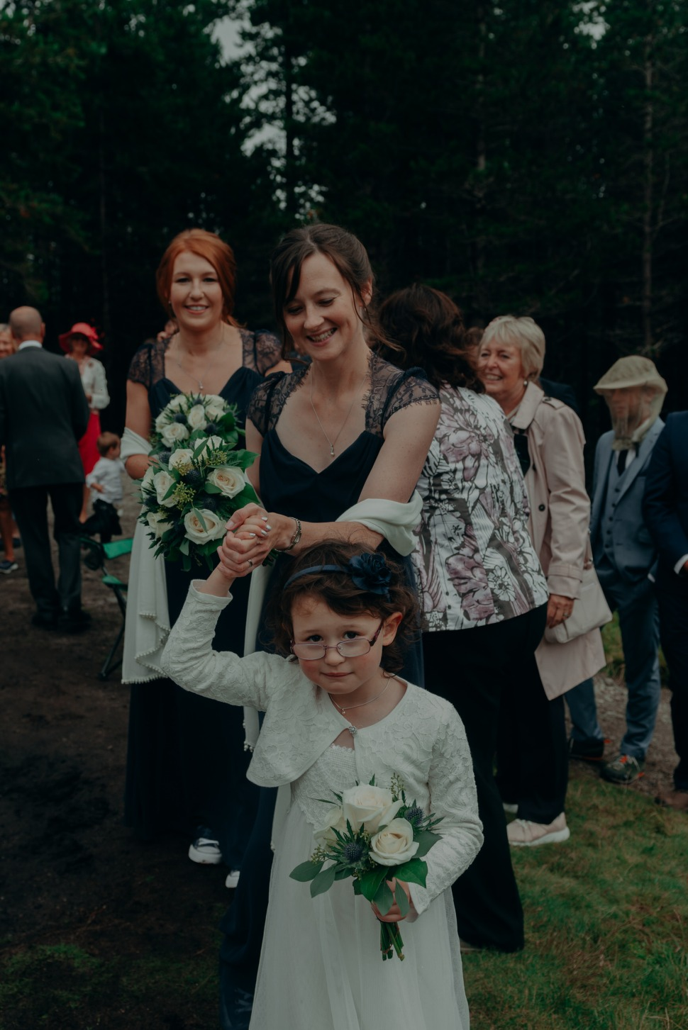 wedding-photographer-scotland-glen-clova-56