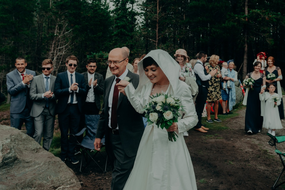 wedding-photographer-scotland-glen-clova-58