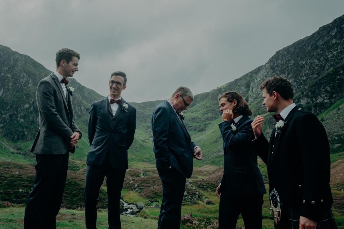 highland-wedding-photographer