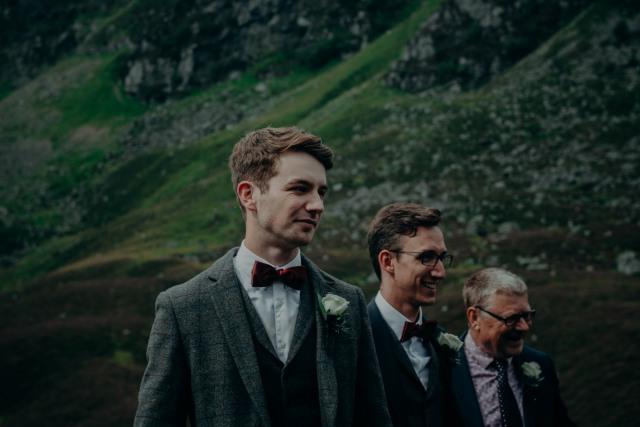 wedding-photographer-scotland-glen-clova-60