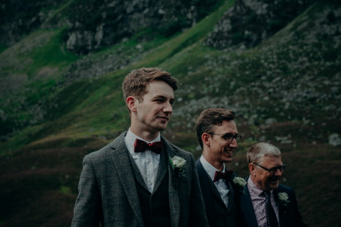 wedding-photographer-scotland-glen-clova-60