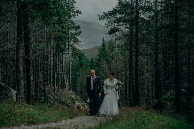 wedding-photographer-glencoe