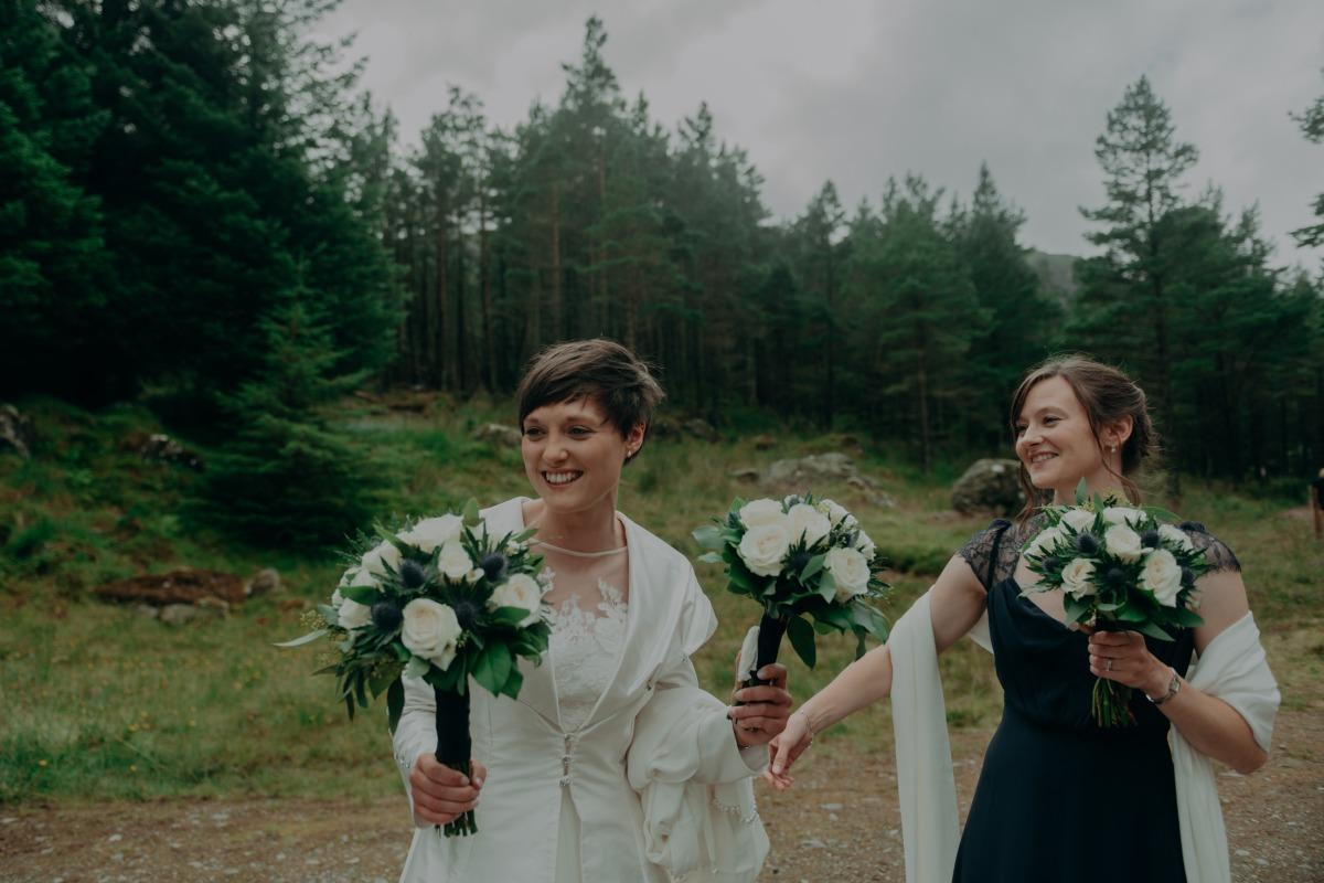 scotland-mountain-wedding