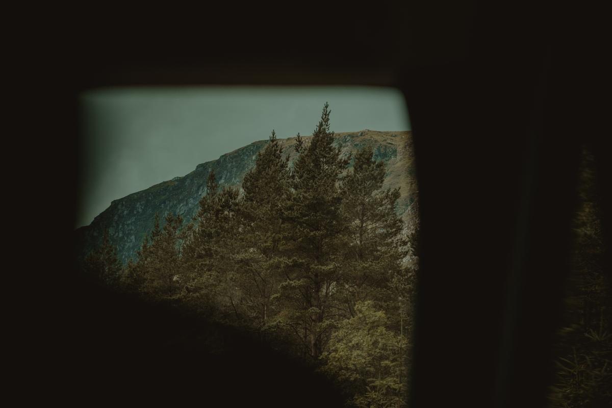 scottish-wedding-mountains
