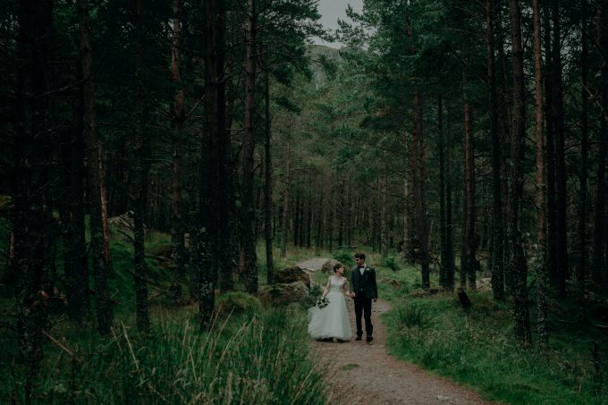 wedding-photographer-scotland-glen-clova-8
